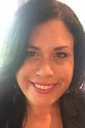 Melissa Landera