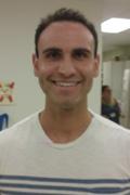 Adam Froimowitz