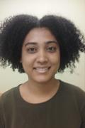 Michelle Valerie Trinidad