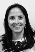 Maureen Melnick