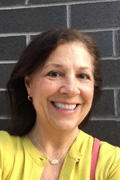 Diane Sasso
