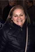 Susan Grierson