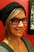 Jill Schifter